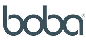 Artículos Bebé Boba Carrier
