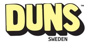 ropa bebe duns sweden