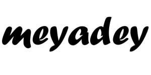 ropa bebe meyadey