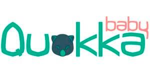 Artículos Bebé QuokkaBaby