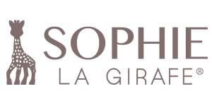 Artículos Bebé Sophie La Jirafa