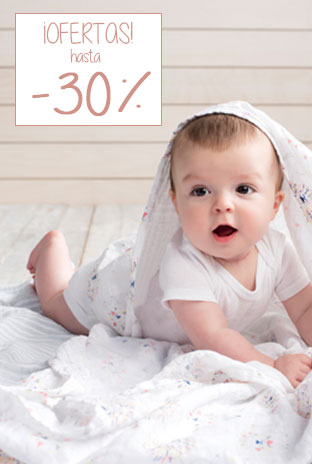 menu-oferta-muselinas-bebe
