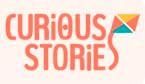 logo-curious-stories-le-petit-baobab