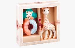 regalos-originales-bebe-le-petit-baobab