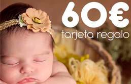 tarjeta-regalo-bebe-bebe-le-petit-baobab