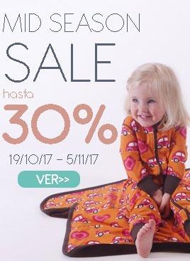 mid-season-sale-bebe-30%-desceunto-ropa