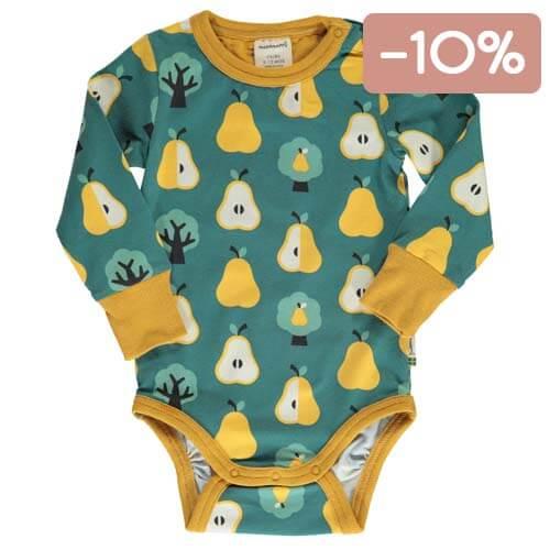 mid-season-sale-body-bebe-10-descuento-le-petit-baobab