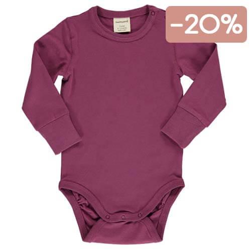 mid-season-sale-body-bebe-20-descuento-le-petit-baobab