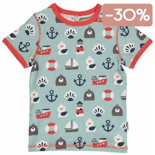 mid-season-sale-camiseta-bebe-30-descuento-le-petit-baobab