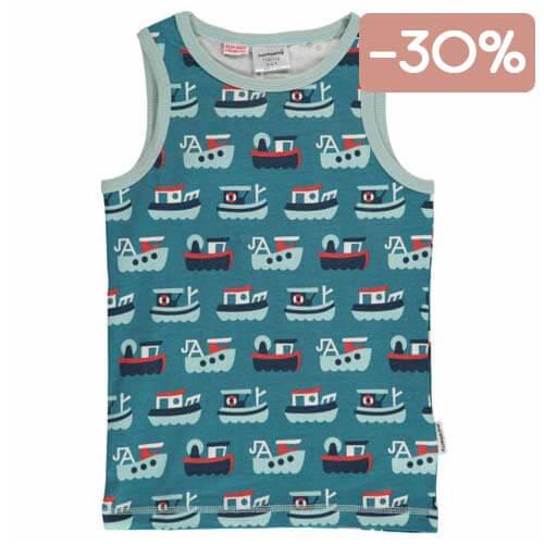 mid-season-sale-camiseta-tirantes-bebe-30-descuento-le-petit-baobab