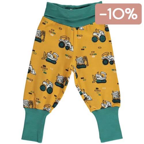 mid-season-sale-pantalon-bebe-10-descuento-le-petit-baobab