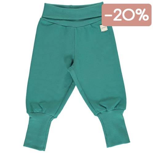 mid-season-sale-pantalon-bebe-20-descuento-le-petit-baobab