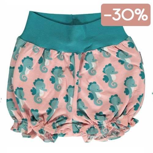 mid-season-sale-pantalon-corto-bebe-30-descuento-le-petit-baobab
