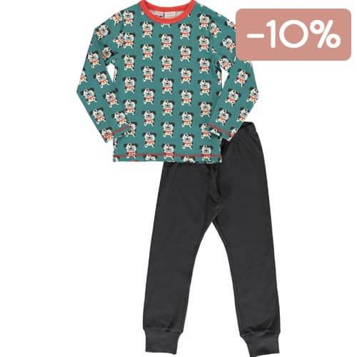 mid-season-sale-pijamas-bebe-10-descuento-le-petit-baobab