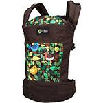 mochilas-portabebes-ergonomicas