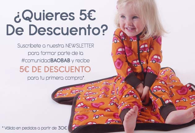 suscribete-newsletter-le-petit-baobab