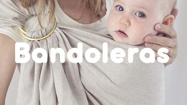 bandoleras-portabebes-ergonomicos-le-petit-baobab