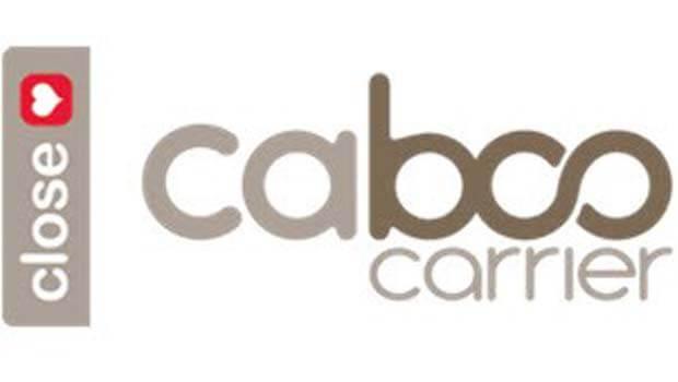 logo-caboo-mochila-portabebe-ergonomica-le-petit-baobab
