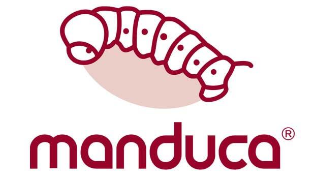 logo-manduca-mochila-portabebe-ergonomica-le-petit-baobab