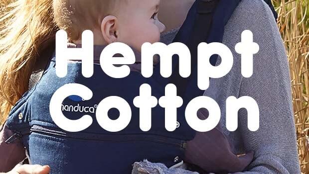 manduca-first-hempt-cotton-le-petit-baobab