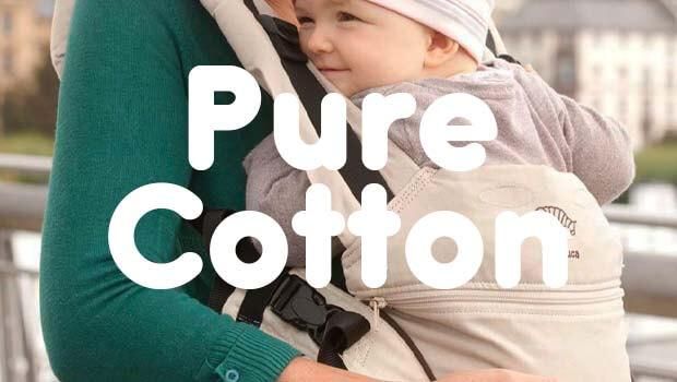 manduca-first-pure-cotton-le-petit-baobab
