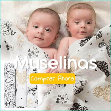 muselinas-bebe-precios-vip-le-petit-baobab