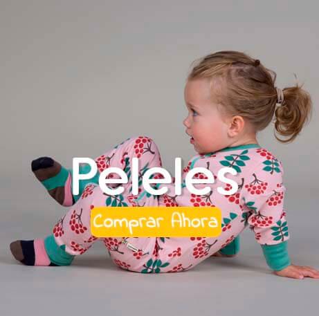 peleles-bebe-precios-vip-le-petit-baobab