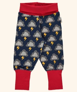 rebajas-pantalones-bebe-barato