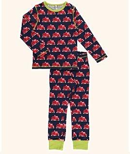 rebajas-pijama-bebe-barato