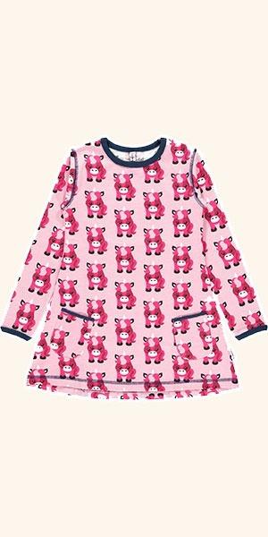 rebajas-vestidos-bebe-online