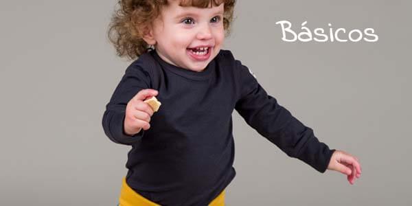categorias-basicos-bebe
