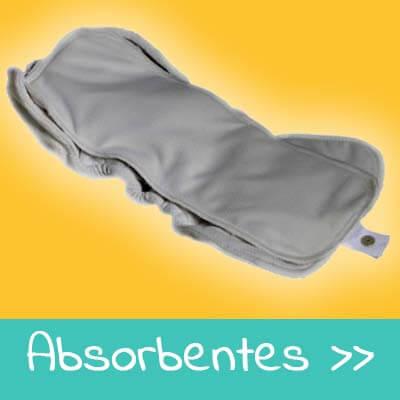 subcategoria-absorbentes-bebe