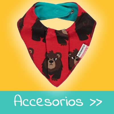 subcategoria-accesorios-algodon-organico-para-bebe