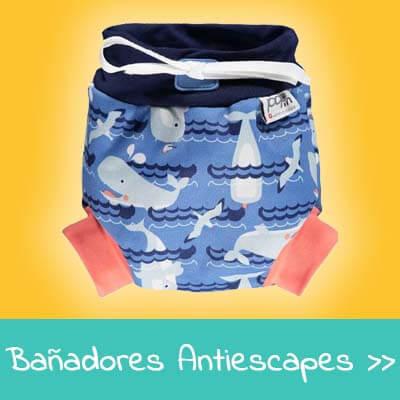 subcategoria-banadores-antiescapes-bebe