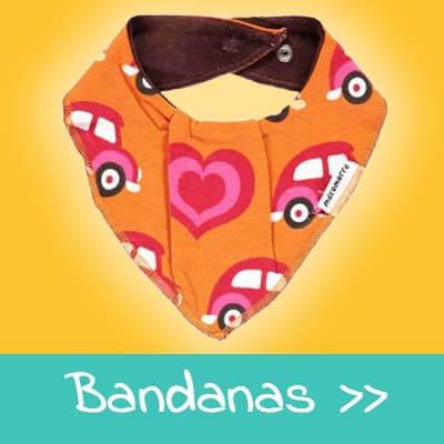 subcategoria-bandanas-originales-para-bebe