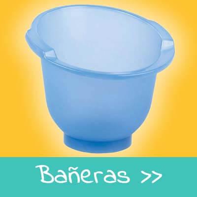 subcategoria-baneras-bebe