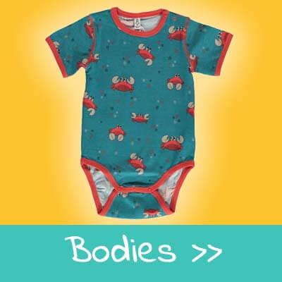 subcategoria-bodys-algodón-orgánico-para-bebe