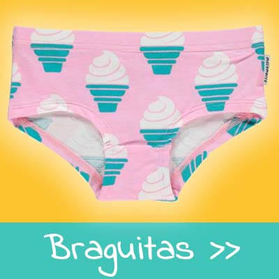 subcategoria-braguitas-originales-para-bebe