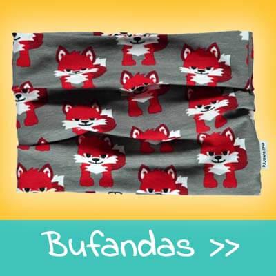 subcategoria-bufandas-originales-para-bebe