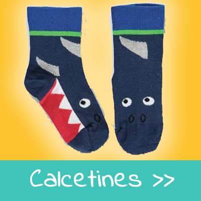 subcategoria-calcetines-originales-para-bebe