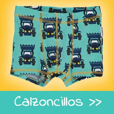 subcategoria-calzoncillos-originales-para-bebe