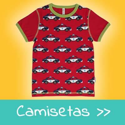 subcategoria-camisetas-algodon-organico-para-bebe