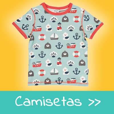 subcategoria-camisetas-originales-para-bebe