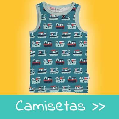 subcategoria-camisetas-tirantes-originales-para-bebe