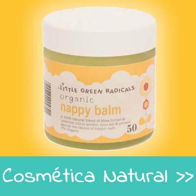 subcategoria-cosmetica-natural-bebe