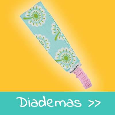 subcategoria-diademas-originales-para-bebe