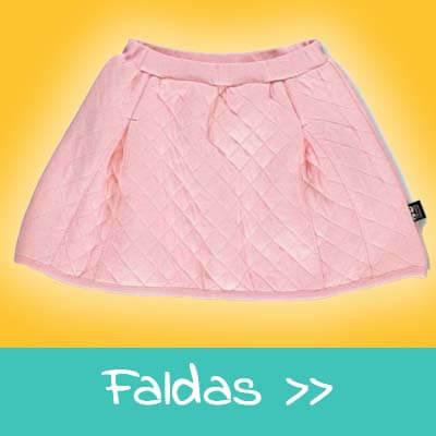 subcategoria-faldas-algodon-organico-para-bebe
