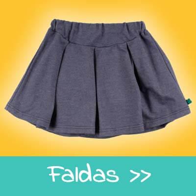 subcategoria-faldas-bebe