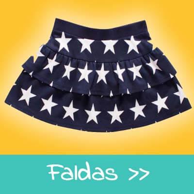 subcategoria-faldas-originales-para-bebe