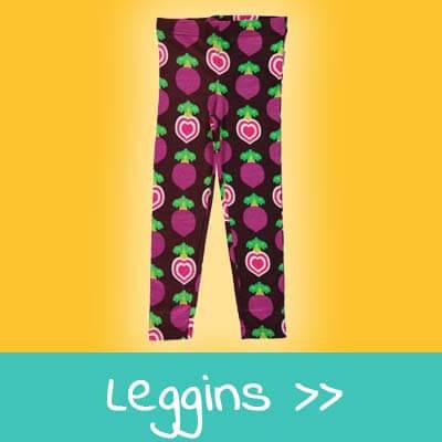 subcategoria-leggins-originales-para-bebe